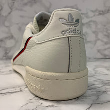 Load image into Gallery viewer, ADIDAS CONTINENTAL 80 B41680