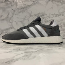 Load image into Gallery viewer, ADIDAS I-5923 BB2089