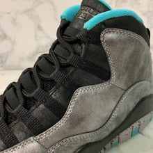 Load image into Gallery viewer, AIR JORDAN 10 RETRO 30TH 705178-045