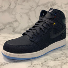 Load image into Gallery viewer, AIR JORDAN 1 RETRO HIGH BG 682782-415
