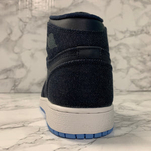 AIR JORDAN 1 RETRO HIGH BG 682782-415