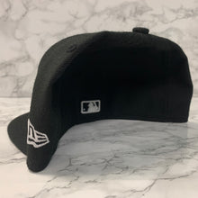 Load image into Gallery viewer, NEW ERA 59FIFTY FITTED SAN FRANCISCO GIANTS