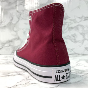 CONVERSE CHUCK TAYLOR ALL STAR HI M9613
