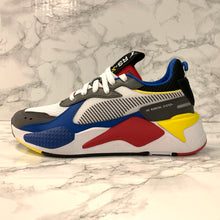 Load image into Gallery viewer, PUMA RS-X TOYS JR 369628-02