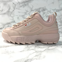 Load image into Gallery viewer, FILA DISRUPTOR II PREMIUM 5FM00002-662