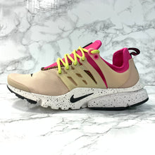 Load image into Gallery viewer, NIKE AIR PRESTO ULTRA 917694-200