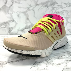 NIKE AIR PRESTO ULTRA 917694-200