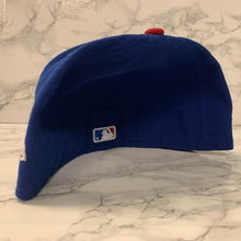 Load image into Gallery viewer, NEW ERA 59FIFTY FITTED CHICAGO CUBS
