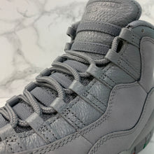 Load image into Gallery viewer, AIR JORDAN 10 RETRO 310805-022
