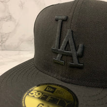 Load image into Gallery viewer, NEW ERA 59FIFTY FITTED LOS ANGELES DODGERS