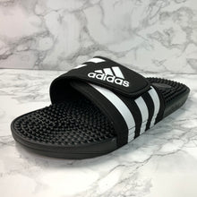 Load image into Gallery viewer, ADIDAS ADISSAGE F35580