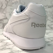 Load image into Gallery viewer, REEBOK CL HARMAN RUN CM9202