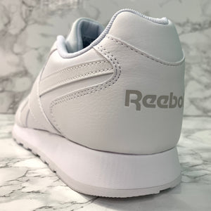 REEBOK CL HARMAN RUN CM9202