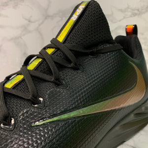 NIKE VAPOR UNTOUCHABLE SPEED TURF 833408-002