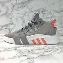 Load image into Gallery viewer, ADIDAS EQT BASK ADV AC7351