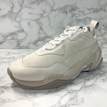 Load image into Gallery viewer, PUMA THUNDER DESERT 367997-03