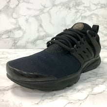 Load image into Gallery viewer, NIKE PRESTO GS 833875-003