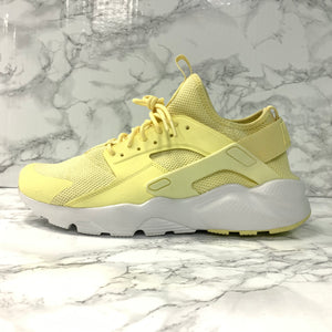 NIKE AIR HUARACHE RUN ULTRA BR 833147-701