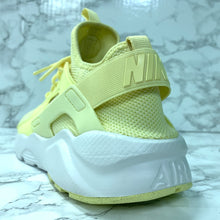 Load image into Gallery viewer, NIKE AIR HUARACHE RUN ULTRA BR 833147-701