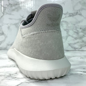 ADIDAS TUBULAR SHADOW BY3570