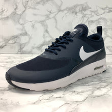 Load image into Gallery viewer, WMNS NIKE AIR MAX THEA 599409-409