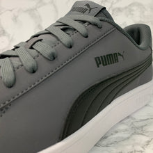 Load image into Gallery viewer, PUMA SMASH V2 BUCK 365160-08