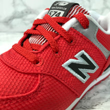 Load image into Gallery viewer, NEW BALANCE KL574F5I