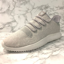 Load image into Gallery viewer, ADIDAS TUBULAR SHADOW BY3570