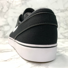 Load image into Gallery viewer, NIKE ZOOM STEFAN JANOSKI CNVS 615957-028