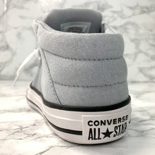 Load image into Gallery viewer, CONVERSE CTAS AXEL MID 664469F
