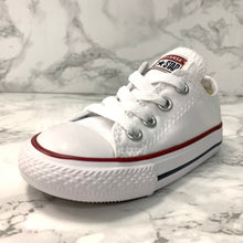 Load image into Gallery viewer, CONVERSE CHUCK TAYLOR ALL STAR 7J256