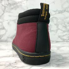Load image into Gallery viewer, DR. MARTENS BELMONT 16761604