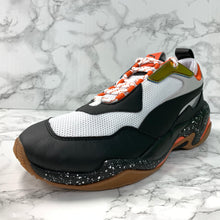 Load image into Gallery viewer, PUMA THUNDER ELECTRIC 367996-01