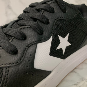 CONVERSE ALL STAR RIVAL OX 163207C