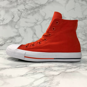 CONVERSE CHUCK TAYLOR ALL STAR HI 153794F