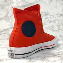 Load image into Gallery viewer, CONVERSE CHUCK TAYLOR ALL STAR HI 153794F