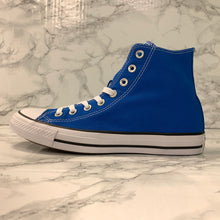 Load image into Gallery viewer, CONVERSE CHUCK TAYLOR ALL STAR HI 155566F