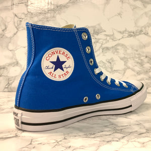 CONVERSE CHUCK TAYLOR ALL STAR HI 155566F