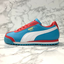 Load image into Gallery viewer, PUMA ROMA BASIC JR 354259-23