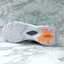 Load image into Gallery viewer, REEBOK FURY ADAPT AC BD3169