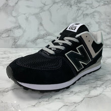 Load image into Gallery viewer, NEW BALANCE GC574GK