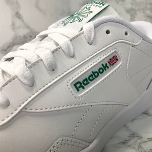 REEBOK CLUB MEMT WIDE 4E V70198