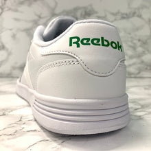 Load image into Gallery viewer, REEBOK CLUB MEMT WIDE 4E V70198