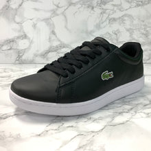 Load image into Gallery viewer, LACOSTE CARNABY EVO 7-32SPW0132024