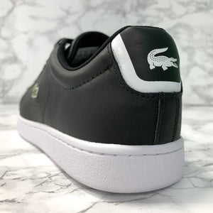 LACOSTE CARNABY EVO 7-32SPW0132024
