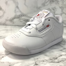 Load image into Gallery viewer, REEBOK PRINCESS CN4884