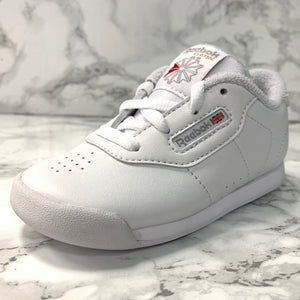 REEBOK PRINCESS CN4884