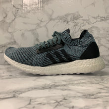 Load image into Gallery viewer, ADIDAS ULTRABOOST X PARLEY DB0641