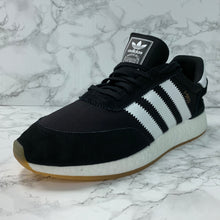 Load image into Gallery viewer, ADIDAS I-5923 BY9727