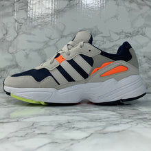 Load image into Gallery viewer, ADIDAS YUNG-96 F35017